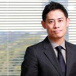 伊藤淳史、焼き物職人に。家族と仕事のバランスは「圧倒的に家族」