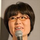 """光浦靖子は「芸能界で一番蓄えている人」 子ども好きな一面から""""保育園経営""""を勧められる"""