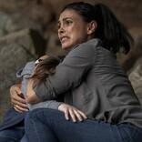 """""""デップーの彼女""""が息子を命がけで守る強い母に! 『グリーンランド』モリーナ・バッカリンに注目"""