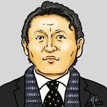 """貴乃花""""水素吸引器""""のCM出演にファン困惑「仕事選んでくれ…」"""