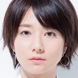 木村文乃、『コントが始まる』に参戦 仲野太賀の姉役
