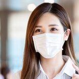 マスク顔たるみ予防♡リフトアップ効果大の1日1分顔ヨガ3選
