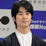 『おちょやん』ロス続く 前田旺志郎、宮澤エマら思い出ショットに感謝の声殺到