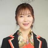 指原莉乃が変わらぬHKT48愛、卒業発表した宮脇咲良と森保まどかの2ショットに「見守ってくれててありがとう」の声