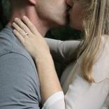 こんなキスしたら引かれる?アブノーマルなキスで夜を盛り上げよう