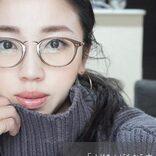 【ユニクロ、鬼滅の刃メイクも】美眉の女神様@maiko_tamamuraさんに学ぶ「第一印象が悪く見える」NG眉3選って?