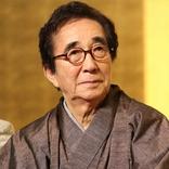 大村崑 演出家・澤田隆治氏死去に「また1人、一緒に頑張ってきた仲間がいなくなってしまったね」