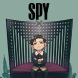 『SPY×FAMILY』、6/4発売の最新第7巻で累計発行部数が1,000万部を突破