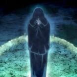 『不滅のあなたへ』第6話先行カット公開 観察者&フシの存在を脅かす敵が登場