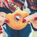 【薬剤師が解説】あなたのPMS過食タイプは? 止まらない食欲4つの対策法