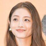石原さとみ主演「恋ぷに」視聴率こそ右肩下がりでも女性視聴者から熱い支持