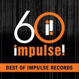 ジャズの名門レーベル、インパルス・レコード創立60周年記念名盤解説ビデオの第2弾! オリヴァー・ネルソン『ブルースの真実』深堀り映像公開!