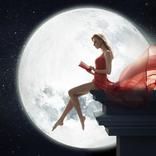 満月と新月、人が浪費しやすいのはどっちだと思う?答えは…お金の引き寄せ3選