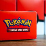 カード欲しさでこんらん状態。ディスカウントストアが『ポケモン』カードの店頭販売をストップ