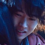 未来から来た山﨑賢人に抱きしめられたい!映画『夏への扉ーキミのいる未来へー』時を超える宗一郎編
