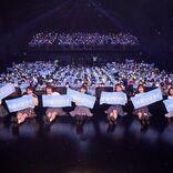 SKE48 6期生単独ライブ開催、竹内彩姫 同期全員で立つ最後の大ステージ