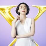 米倉涼子『ドクターX』新シリーズ10月開始「大門未知子が10年続くなんて…」