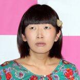 たんぽぽ・川村、吉田沙保里に男友達を紹介し続ける理由 「私とは何もなかったから…」