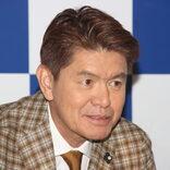 ヒロミ、生まれも育ちも東京のはずのYOUが話す関西弁に苦言 「本当嫌い」