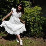 吉田拓郎も称賛! 『漁港の肉子ちゃん』の主題歌を歌う10歳の少女の素顔