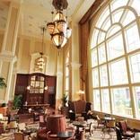 クチコミ高評価1位のホテルはどこ?楽天トラベル「関東のレジャーホテル」ランキングTOP20