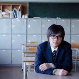 祝・神木隆之介 28歳のバースデー!『3月のライオン』など出演作品をプレイバック