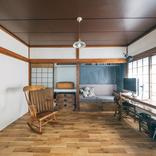 和室を活かしてセルフリノベーション。家族の歴史を受け継いだ、夫婦と文鳥が住む5LDK(千葉県流山市)|みんなの部屋