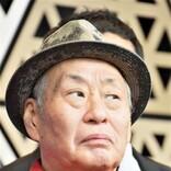 田村正和さん偲び、谷原章介「いっつもアルマーニ」 泉谷しげるはロケ弁巡り「怒られた」 西田尚美も…共演者が明かす