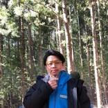 『おかえりモネ』森林組合の課長役・浜野謙太、映画『くれなずめ』オフショットとのギャップに期待感