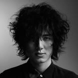 藤井 風、洋楽カバー集『HELP EVER HURT COVER』をリリース サブスクも同時解禁