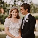 【イタすぎるセレブ達・番外編】英ベアトリス王女が第1子妊娠を発表 エリザベス女王の12番目のひ孫に