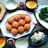 余ったご飯の活用レシピ15選。和~洋まで美味しく食べられる味付け方法をご紹介
