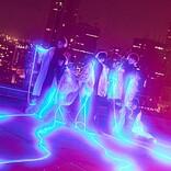 mzsrz、映画『ショコラの魔法』主題歌に元NGT48 山口真帆 feat.が決定、リリックMV先行公開
