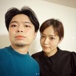 星野源&新垣結衣の結婚でSAKEROCK・浜野謙太の妻に注目「ハマケンは誰と結婚してんだっけ?」の声