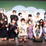 吉本坂46定期公演 第十弾『僕たちの青春』の登場人物はクセのあるキャラだらけ!?