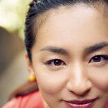 尾野真千子、約4年ぶりの映画主演で語る「役づくりへのこだわり」