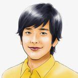 山田涼介、二宮和也の第一印象は「太いマフラーが…」 激しいイジりが話題に