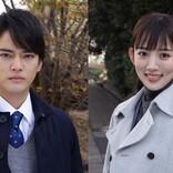 中山優馬、5年ぶり映画主演で夏菜とタッグ 児童虐待に向き合う映画『189』