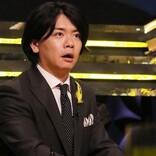 野田クリスタル『IPPONグランプリ』初参戦「緊張感は半端じゃなかった」