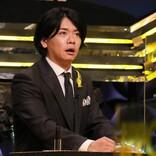 マヂラブ・野田クリスタル、5.22『IPPONグランプリ』初出場 印象に残ったのは「粗品」