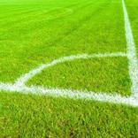サッカー代表戦のU-24メンバーが決定! 6月にガーナ・ジャマイカと対戦