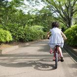 """""""ヒヤリハット""""半数経験も、7割以上の保護者が想定外? 我が子が自転車事故の加害者・被害者になったら…"""