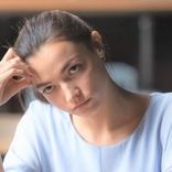 「他の男性の悪口ばかり…」僕がマッチングアプリで出会った残念な女性たち