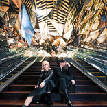 真空ホロウが頑張りすぎるみなさんへ贈る一曲「IKIRU」を収録したepを本日デジタルリリース!