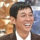 亀田興毅、明石家さんまが助言したパフォーマンスで「優しい笑いに」