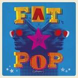 『ファット・ポップ』ポール・ウェラー(Album Review)