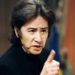 古畑任三郎は「100%田村正和さんです」 河野圭太監督が語る撮影秘話と感謝