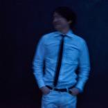 小沢健二 ドラマ『珈琲いかがでしょう』OP曲『エル・フエゴ』MVが公開