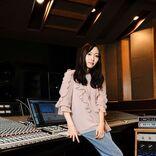 山口真帆とmzsrzが歌う映画『ショコラの魔法』主題歌、歌詞サイトで急上昇
