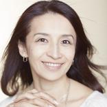 井脇幸江に聞く~イタリア・オペラの名作『トスカ』をグランド・バレエ化、舞踊生活35周年を華麗に飾る